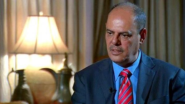 اللامي: الصحفيون سيستثنون من قرار الفردي والزوجي في بغداد