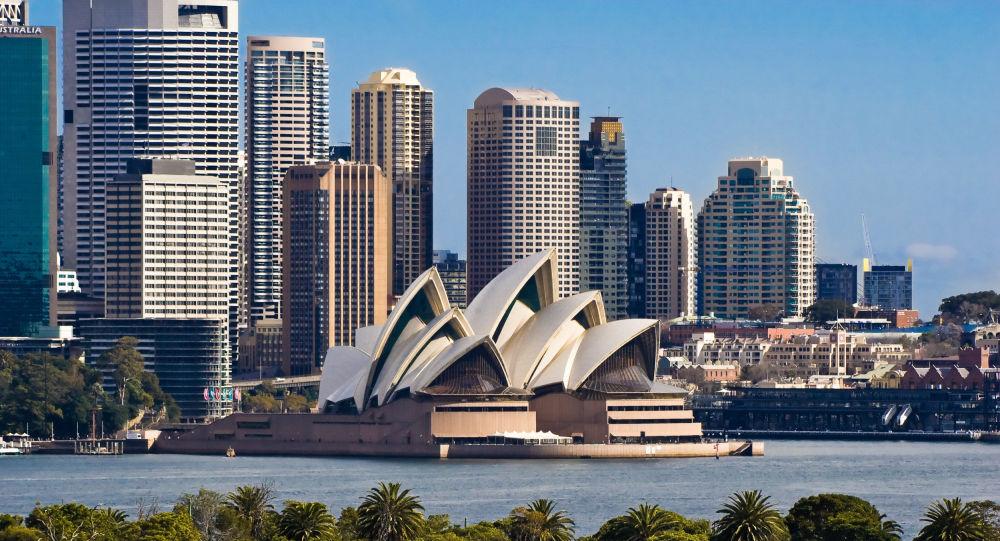غضب مسيحي في استراليا لرفض طالبي لجوء أقباط بينهم مسنين وأطفال