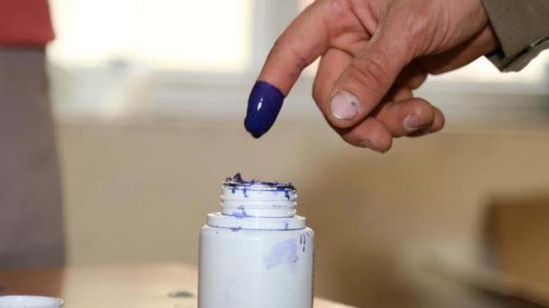 بالصور.. اسماء التحالفات والمرشحين وعدد اصواتهم التي حصلوا عليها بالأنبار