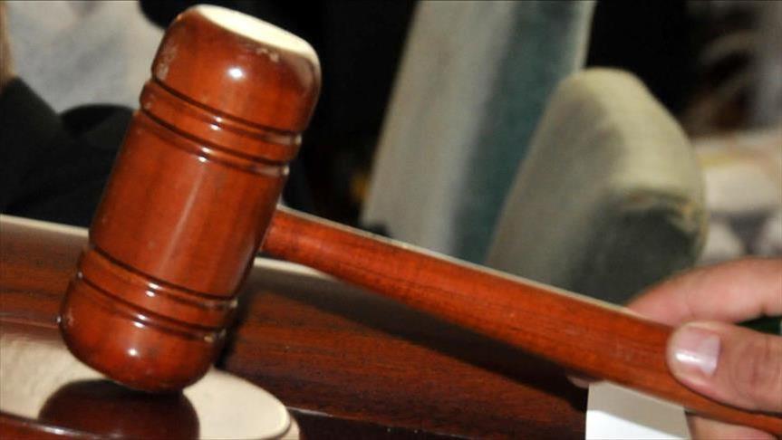 """محكمة استرالية تقضي بسجن مهرب طالبي لجوء وصف بأنه """"محوري"""""""