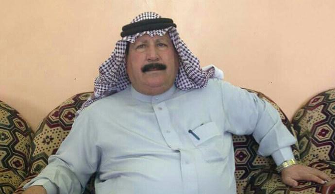 طالب الحسناوي يحمل صحة الانبار مسؤولية ارتفاع اسعار الدواء في الصيدليات الاهلية
