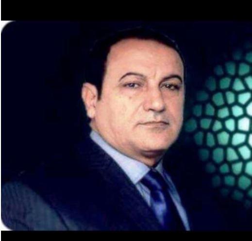الوزراء والطوائف بقلم مرشح لوزارة الكهرباء