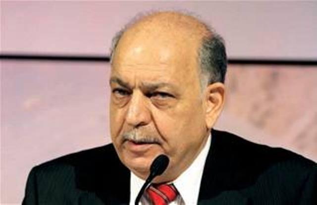 بالوثائق.. وزير النفط يصدر امرا وزاريا باستبدال وكلاء ومدراء عامين