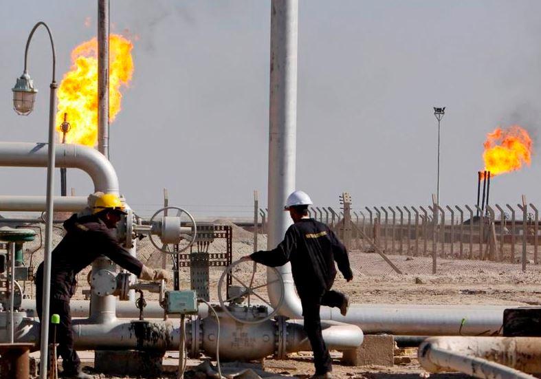 ضمن اطار العقوبات الامريكية.. إقليم كردستان يوقف تصدير النفط الى إيران