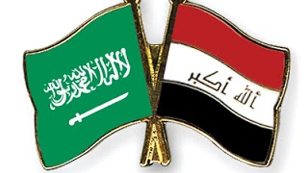 صحيفة: السعودية تنصلت من مشاريع وهبات قدمتها للعراق عام 2018