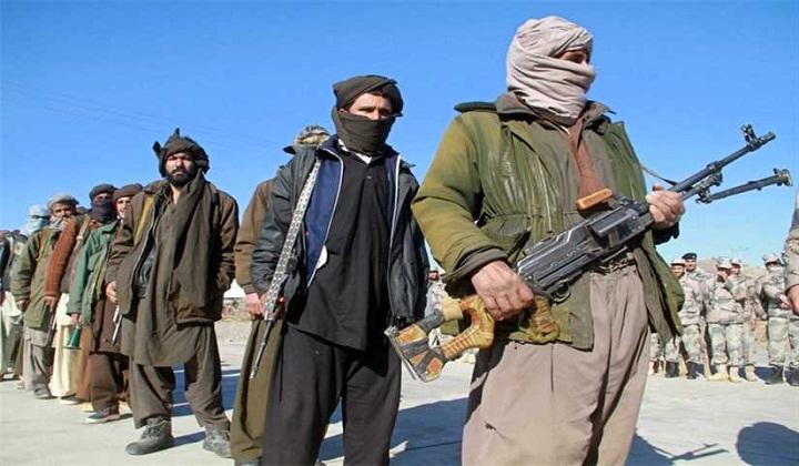 طالبان: سنوقع اتفاق سلام مع الولايات المتحدة نهاية فبراير