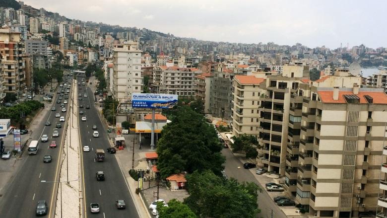 في لبنان.. تسجيل اول اصابة مؤكدة بفيروس كورونا