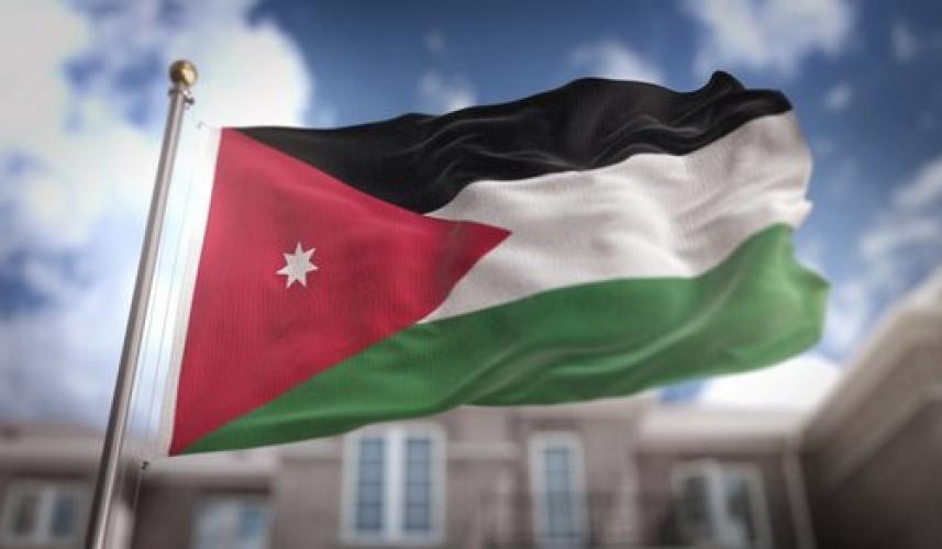 """الأردن يدين موافقة إسرائيل على مد """"القطار السريع"""" للقدس الشرقية"""