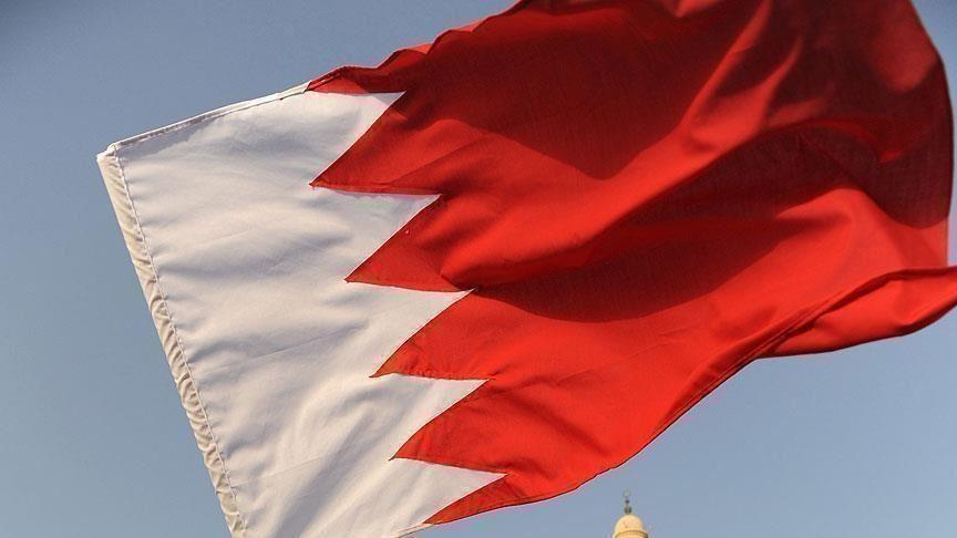 البحرين: إحالة متورطين في غسل أموال لمصلحة إيران إلى القضاء