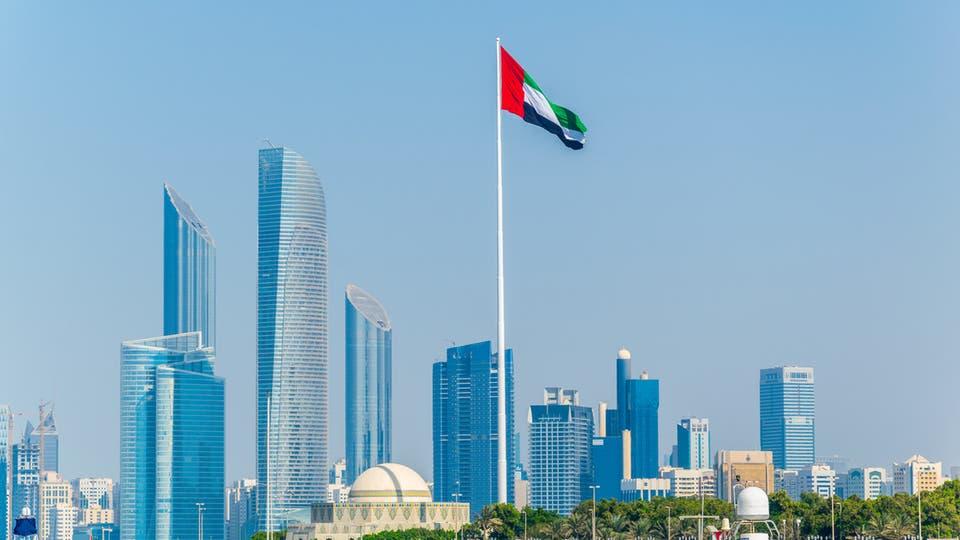 الإمارات تسجل أول حالتي وفاة بفيروس كورونا