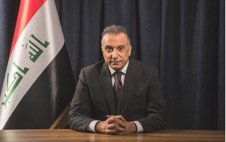 العراق.. الكاظمي يكلف 5 وزراء بإدارة حقائب حكومته الشاغرة