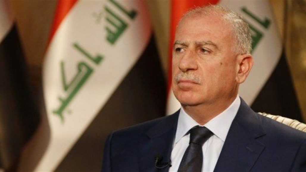 """العراق.. جبهة """"النجيفي"""" تعلن دعما مشروطا للكاظمي"""