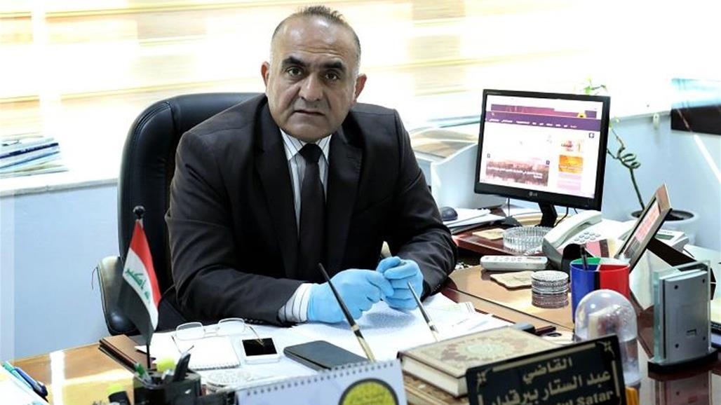 """القضاء الاعلى لـ""""سياسيين ووزراء """"فاسدين"""": لن تنفع توسطات من يحميكم"""