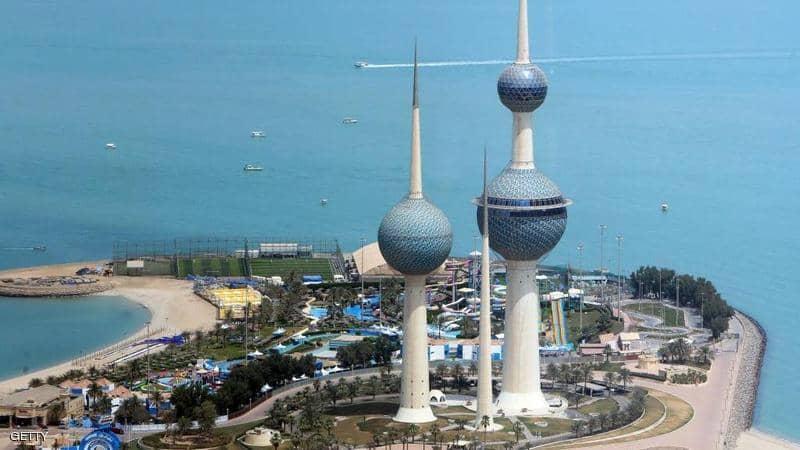 النائب العام الكويتي يأمر بضبط نجل رئيس الوزراء السابق