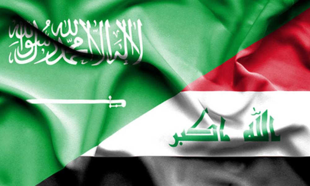 إجمالي وفيات العراق بلغ 3250 والسعودية 2243.