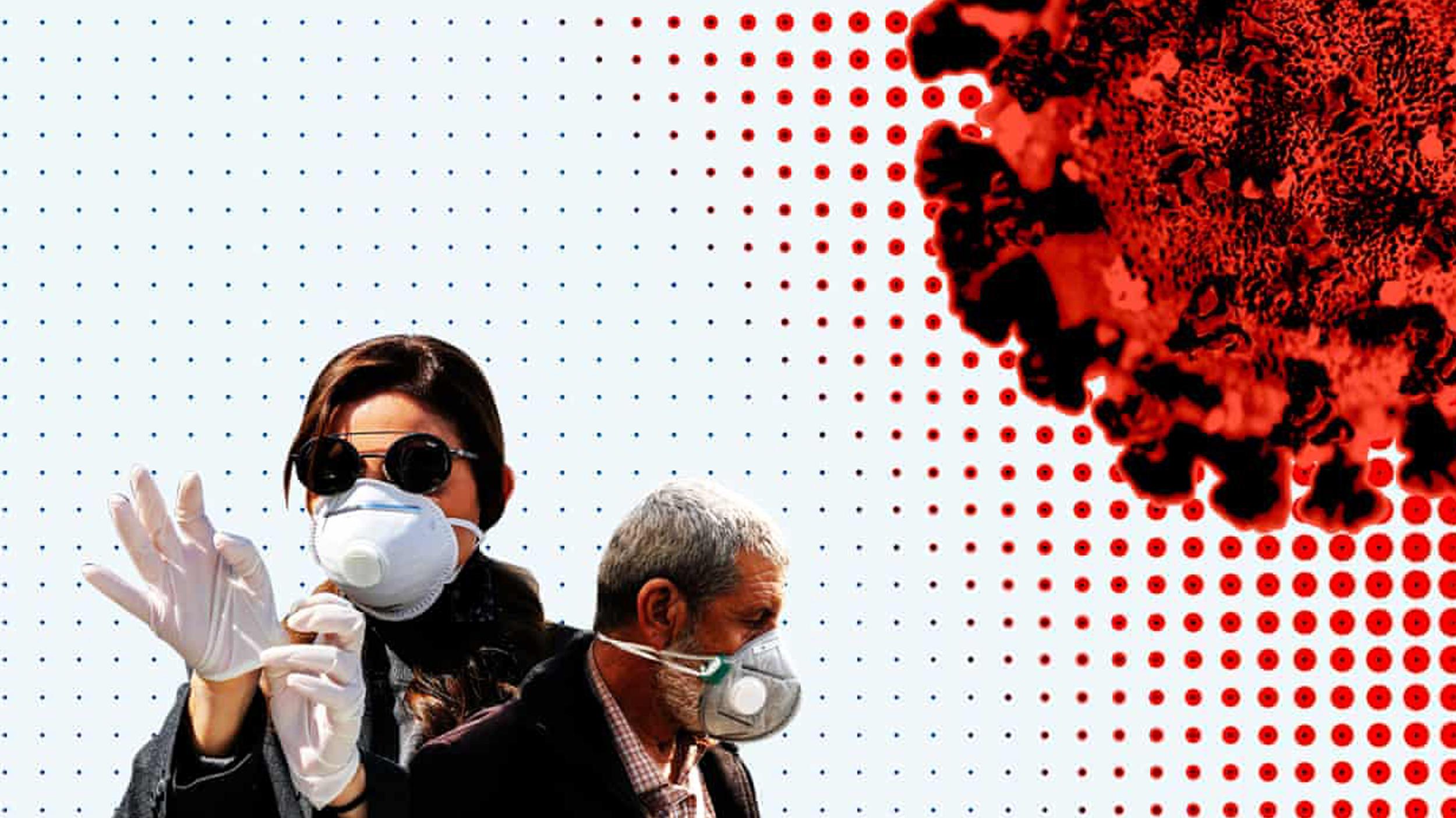 """""""الصحة العالمية"""" توقف تجارب عقارين لعلاج كورونا"""