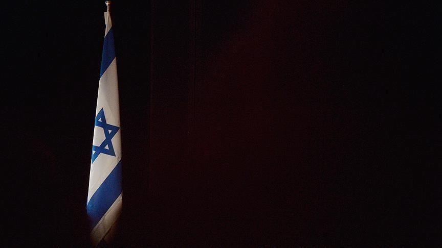 """خبير إسرائيلي: علينا الاستعداد لردٍ إيراني على الحرائق """"مجهولة السبب"""""""
