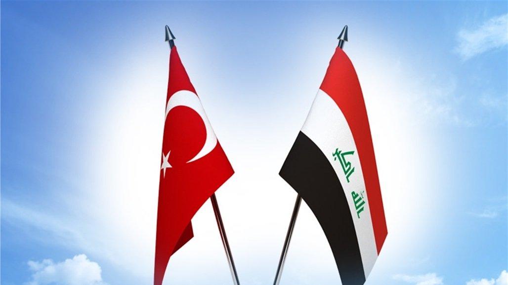 العاني: وجود حزب العمال ليس سبباً مقنعاً لقصف المدن الحدودية العراقية