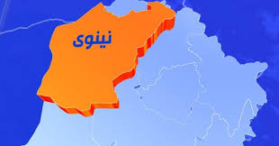 القبض على ٤ اشخاص نصبوا سيطرة وهمية وقتلوا منتسب وعنصر بالحشد في نينوى
