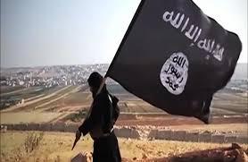 """قتل قيادي بـ""""داعش"""" واعتقال آخر بإنزال جوي في الرطبة"""