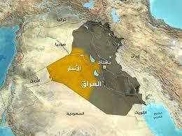 """الأمن الوطني يعلن اعتقال عنصرين من """"داعش"""" اشرفا على """"مجزرة البو نمر"""" في الانبار"""