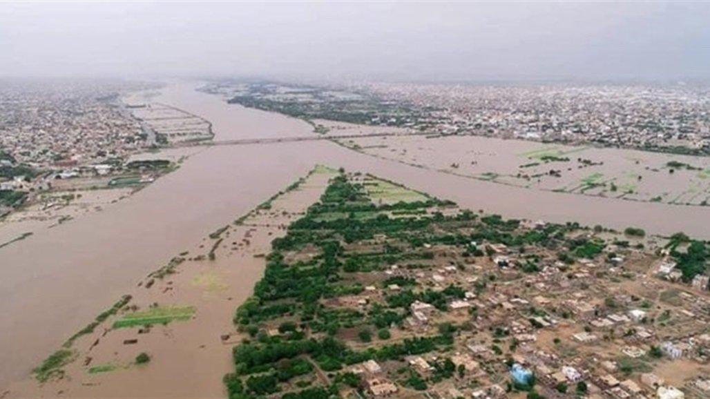 العراق يقرر فتح جسر جوي وبحري لتقديم مساعدات عاجلة الى السودان