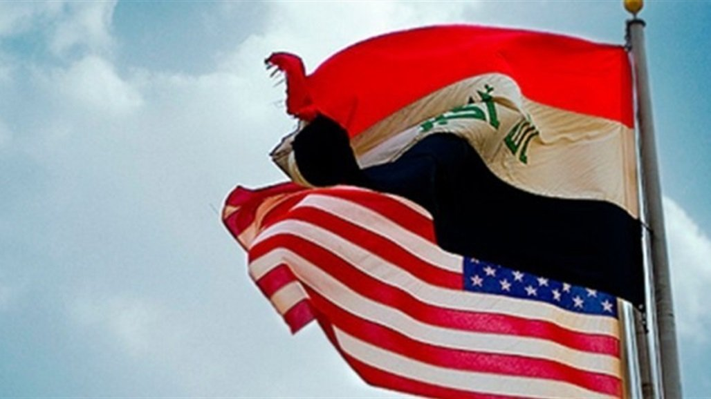 الولايات المتحدة: لن نتردد في التحرك لحماية أفرادنا في العراق
