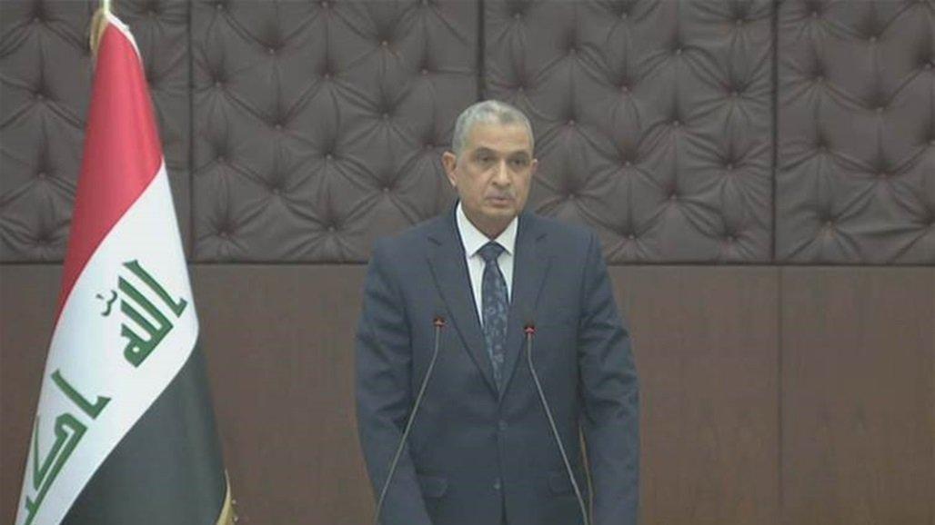وزير الداخلية يعلن القبض على متهم يتاجر بالأعضاء البشرية للشباب
