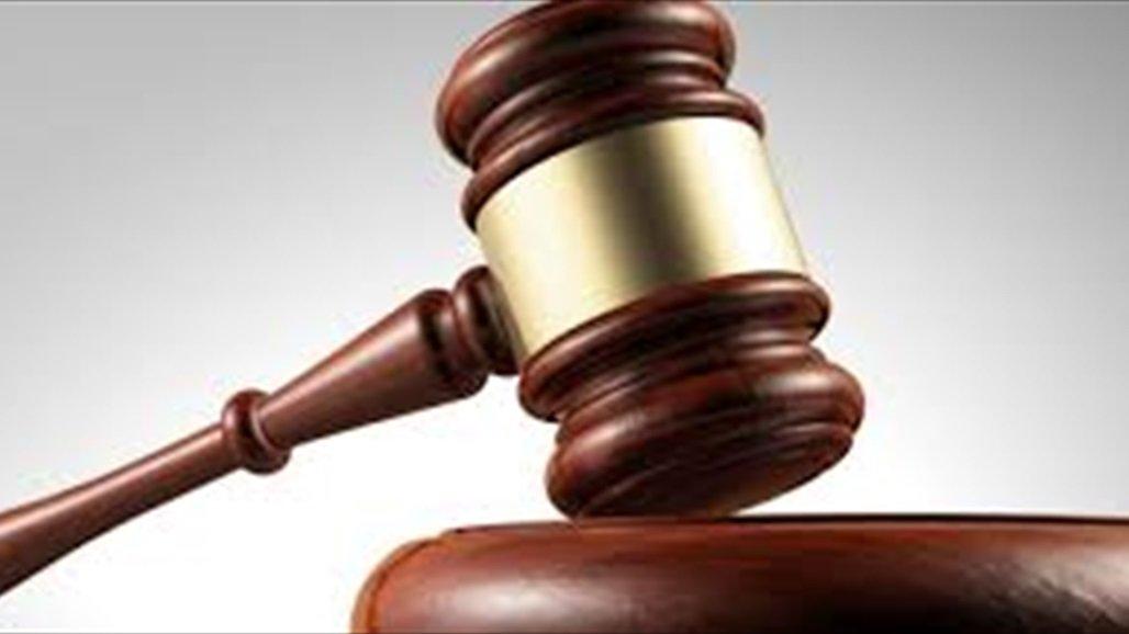 النزاهة النيابية تعلن احالة ملفات فساد جديدة إلى هيئة النزاهة