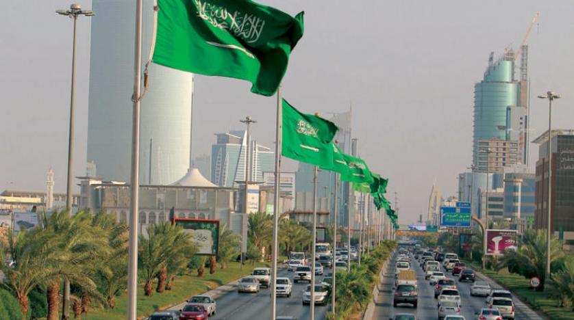 ميزانية السعودية 2021: أولوية لصحة المواطن وتعزيز الاقتصاد
