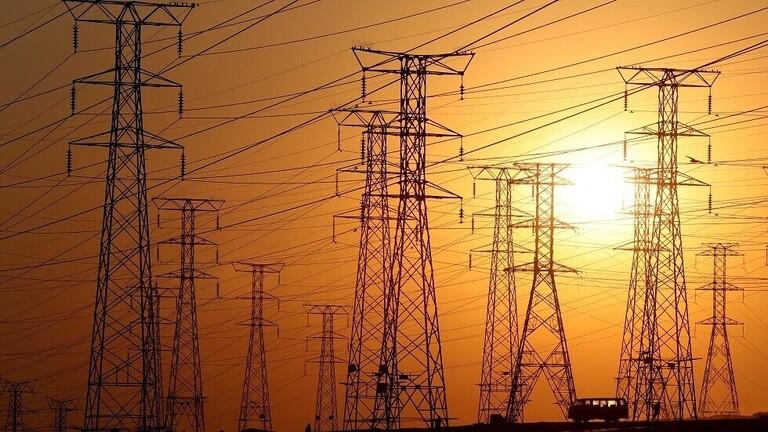 الصين تحطم الرقم القياسي العالمي في توليد الطاقة الكهرمائية (صورة)