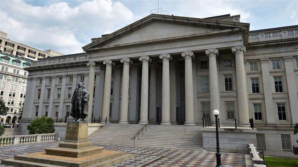 الخزانة الأميركية تدرج رئيس أركان الحشد الشعبي على لائحة العقوبات