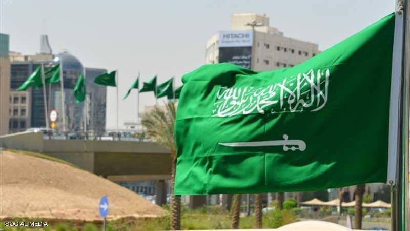 6 دول عربية و3 منظمات تؤيد موقف السعودية من تقرير خاشقجي