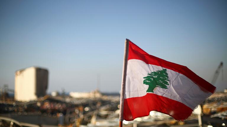 """بمناسبة اليوم العالمي للمرأة…""""نصب تذكاري لأول شهيدة أنثى"""" في السلك العسكري اللبناني"""