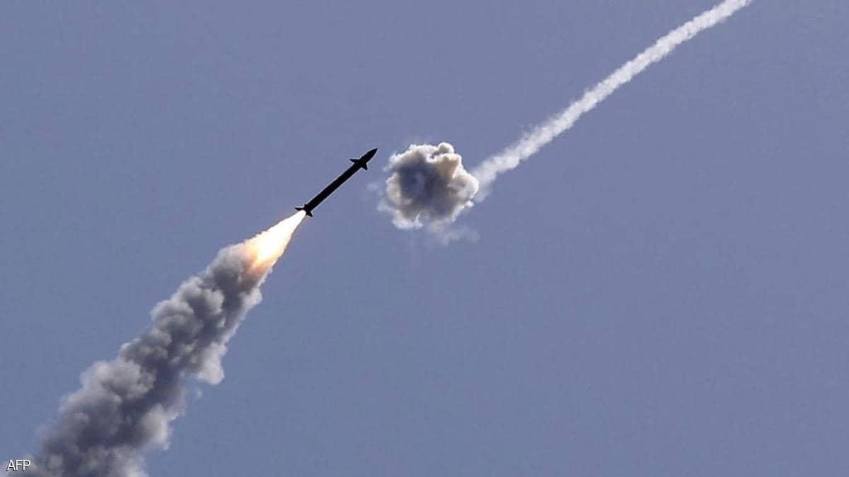 صواريخ جديدة باتجاه إسرائيل.. وتضارب بشأن مطار رامون