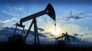 السعودية وأوبك يتفقان على عودة الاستقرار لأسواق النفط