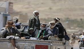 """الحوثيون"""" يعلنون الإفراج عن 32 محتجزاً لديهم في صنعاء"""