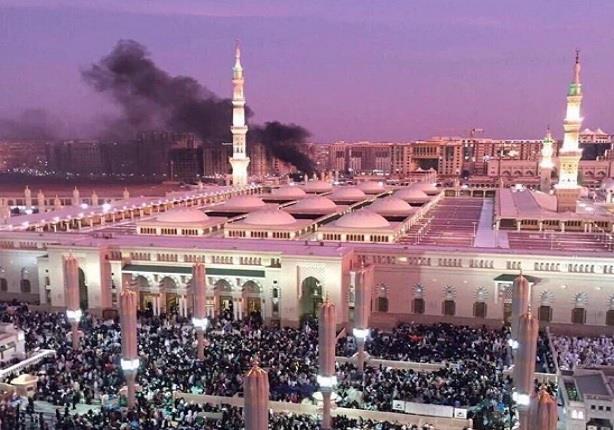 تواصل الإدانات العربية والإسلامية لتفجيرات السعودية