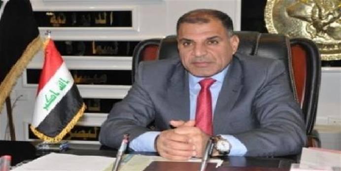 عشرات السجناء تم الافراج عنهم في صلاح الدين