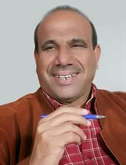 ( تربية الأنبار ) تعني محافظة الأنبار  بكل مقوماتها وأهلها ومدنها وأسواقها وتاريخها ! لا تذبحوها بسكين ( العشائرية السياسية )
