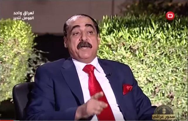 ردة فعل الذين لمحنا لهم في برنامج سحور عراقي من على ضفاف دجلة الخالد!!!