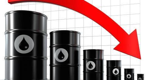 هل يمكن أن نرى أسعار النفط دون مستوى 40 دولار