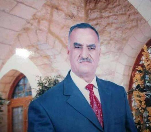نقابة صحفيي الانبار تعلن اختطاف احد صحفيي المحافظة في بغداد وتطالب الاعرجي بالتدخل