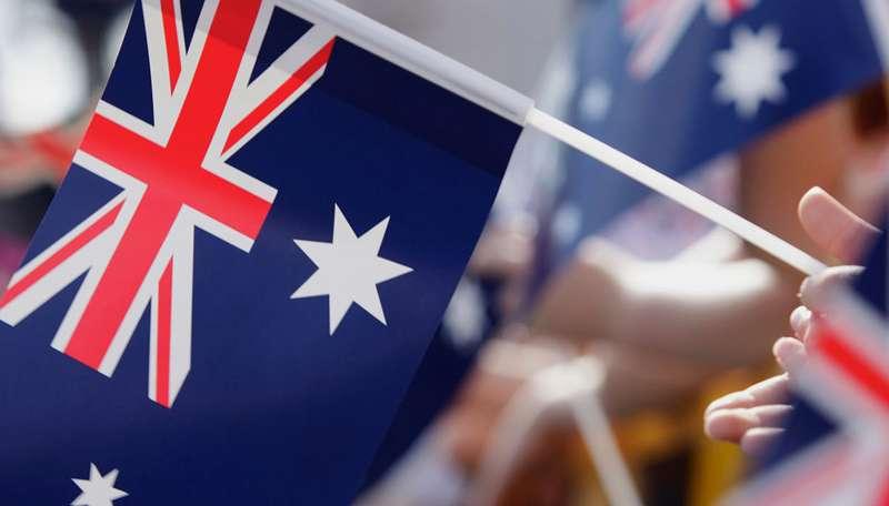 الهجرة الاسترالية تحذر من مكالمات زائفة تتحدث باسمها