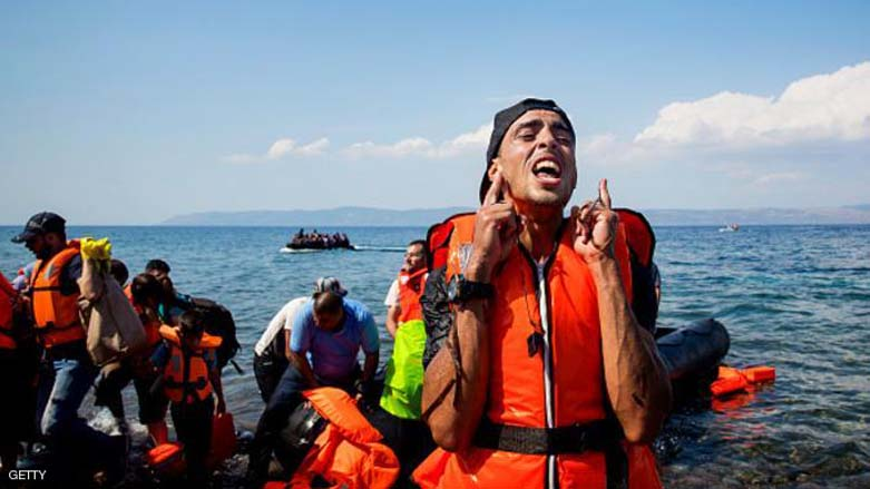 الحكومة الأسترالية: طالبوا اللجوء المحتجزون في المحيط الهادئ لن نقبلهم
