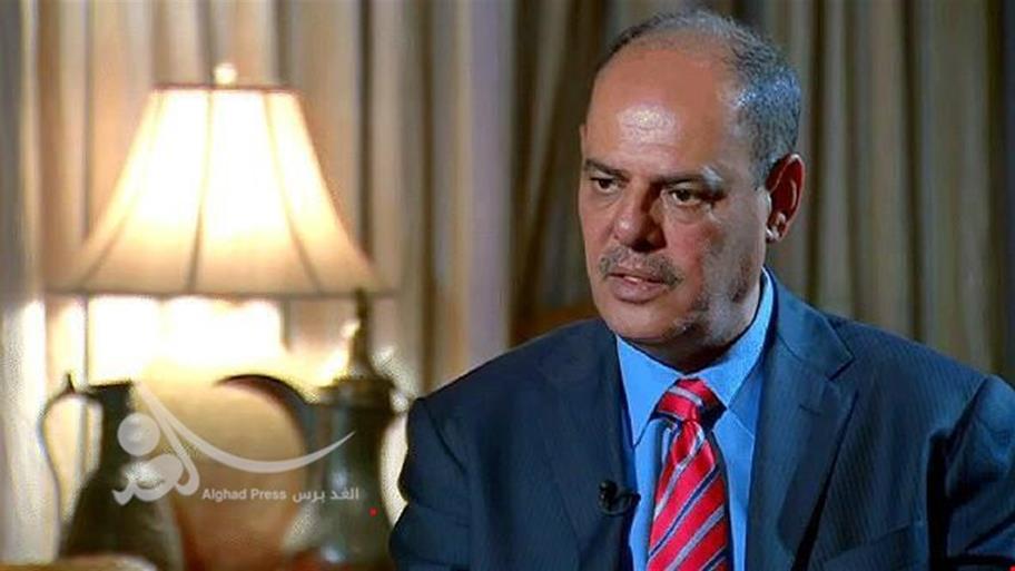 رئيس الاتحاد العام للصحفيين العرب يهنئ يونس مجاهد بانتخابه رئيساً للمجلس الوطني للصحافة بالمغرب