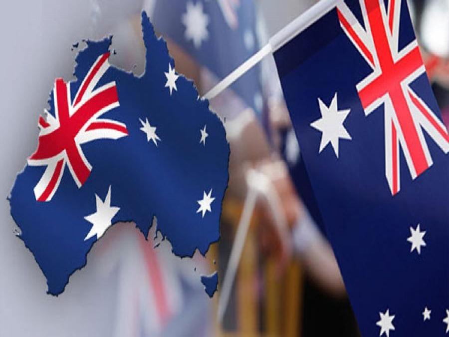 السلطات الأسترالية: قبول طالبي اللجوء الذين يأتونا بالتهريب ضرب من الخيال