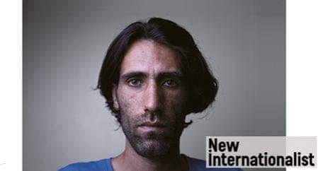 صحفي كردي: أستراليا تقدم نوعًا جديدًا من الفاشية بقسوتها مع طالبي اللجوء