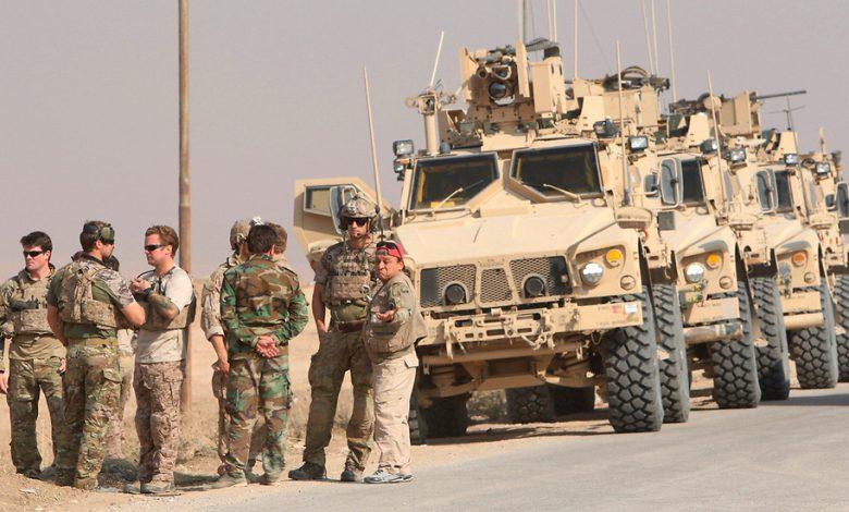 صحيفة امريكية: حرب العراق كلفت واشنطن 2 ترليون دولار استقطعت من دافعي الضرائب
