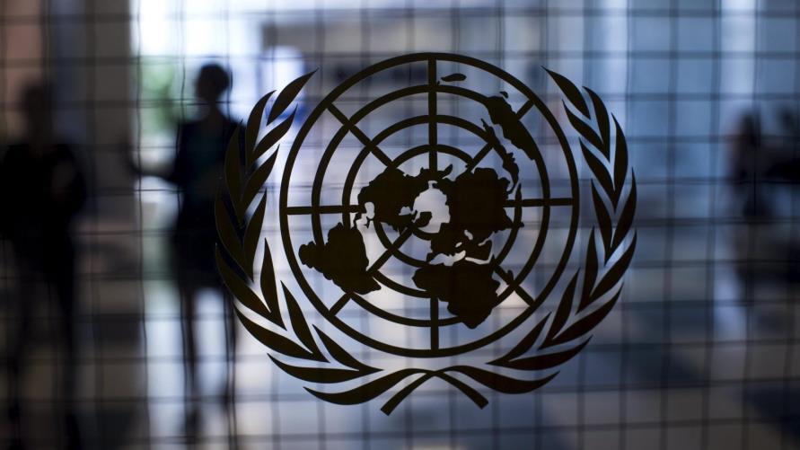 الأمم المتحدة: مقتل 1500 مدني في إدلب منذ أبريل الماضي